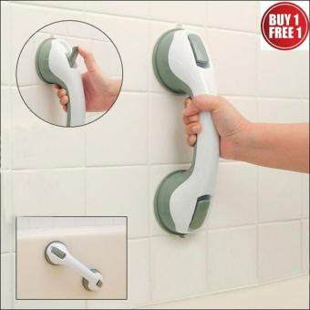 Harga (BUY 1 FREE 1)Bathroom Safety Grips