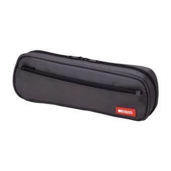 Harga Lihit Lab. 2-Way Type Pen Case (A-7552)