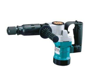 Harga Makita HM0810TA Demolition Hammer (17mm)