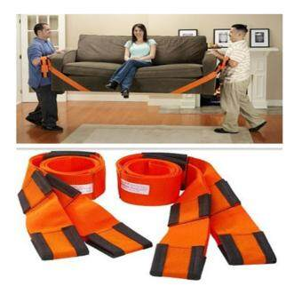 Harga Forearm Forklift Lifting and Moving Straps Teamstrap Moving and Lifting Straps One Pair