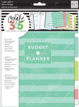 Harga CREATE 365 HOUSEHOLD DIVIDERS AND EXTENSION PAGES - Budget Extension (Classic)