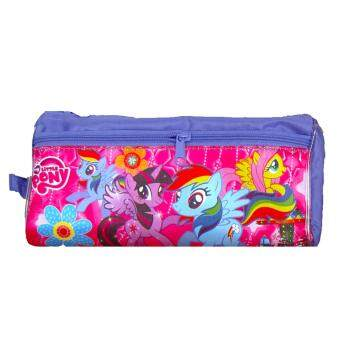 Harga My Little Pony Pencil Case (Purple)