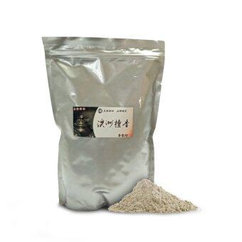Harga Hua Yun Fang 500g Traditional AoZhou Sandalwood Incense Powder