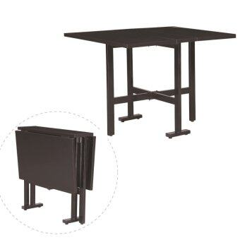 Harga LAVIN DINING TABLE DT 736 BLACK