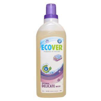 Harga ECOVER Natural Delicate Wash 946ml