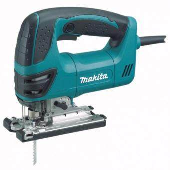 Harga MAKITA 4350CT JIG SAW 720W