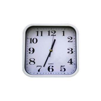 Harga 3D Fashion Wall Clock/Jam Dinding/Jam
