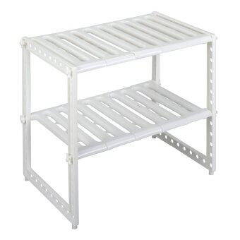 Harga Family Special Kitchen Rack