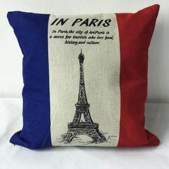 Harga Smartux Paris Pillow