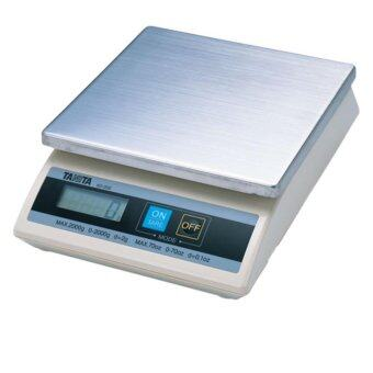 Harga KD-200/2 Digital Kitchen Scale