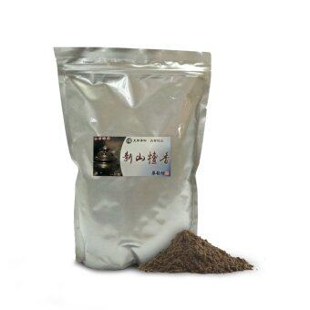Harga Hua Yun Fang 500g Traditional XinShan Sandalwood Incense Powder