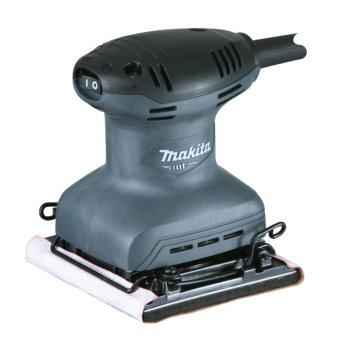 Harga Makita MT 180W Palm Grip Finishing Sander