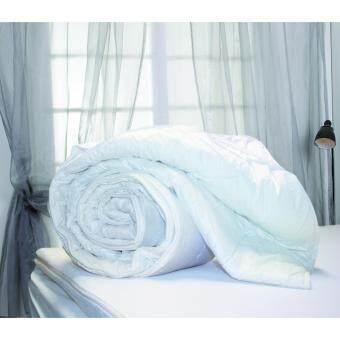 Harga Novelle Mattress Protectors-King
