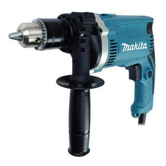 Harga MAKITA HP1630 16MM IMPACT DRILL