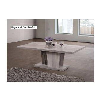 Harga GLORY MAYA COFFEE TABLE