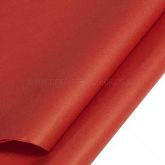 Harga Tissue Paper Wrap 10sheets