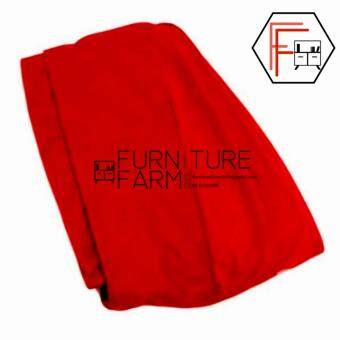 Harga F&F: Adult Stylish Leisure Bean Bag Cover