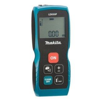 Harga Makita LD050P Laser Range/Distance Measure