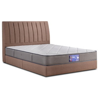 Harga VONO MAYA SHIELD I QUEEN MATTRESS