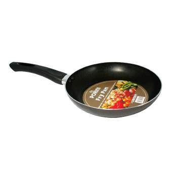 Harga PORINI Frying Pan Non-Stick - 28cm