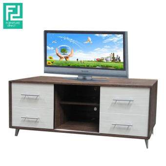 Harga Furniture Direct LUCA 5ft TV cabinet