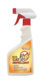 Harga Pesso Eco Cat Repellent 500ml