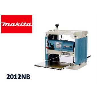 Harga 2012NB-304mm Makita Planer Thicknesser 3-150mm 1650W 240V