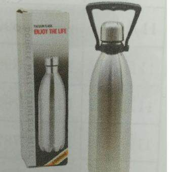 Harga 1000ml Vacuum Coca Cola Bottle