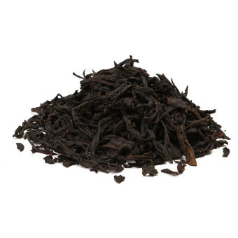 Harga 250g Da Hong Pao Yancha Big Red Robe Wuyi Oolong
