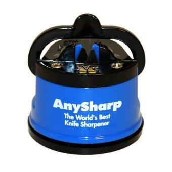 Harga Any Sharp Knife Sharpener
