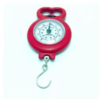 Harga Portable Kitchen Scales