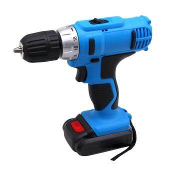 Harga EAST Power Tools 12V Electric Screwdriver Power Drill