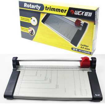 Harga Paper Cutter Trimmer