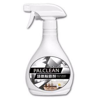 Harga Palclean wall anti-fogging mold removing agent