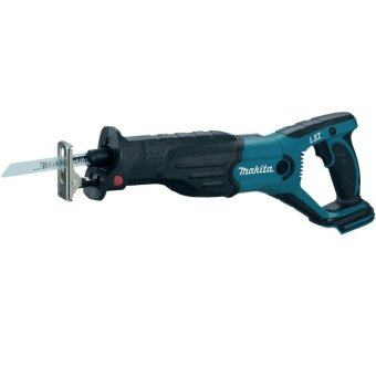 Harga [NEW] Makita DJR181Z Cordless Recipro Saw Without Battery & Charger