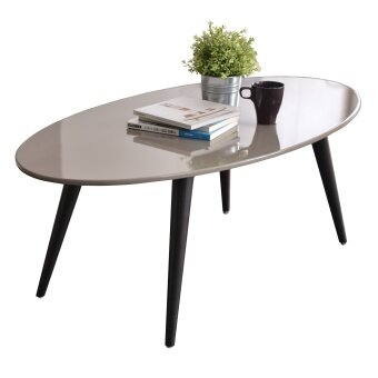 Harga Crown VINO 1V03 Coffee Table
