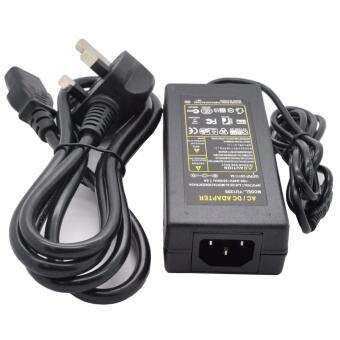 Harga 60W AC/DC Power Adapters 12V 5A