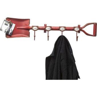 Harga KARE Shovel Coat Rack 80720