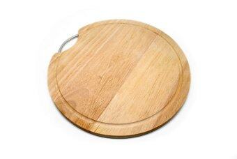 Harga Little Homes Wooden Chopping Board