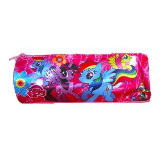 Harga My Little Pony Pencil Case (6106)