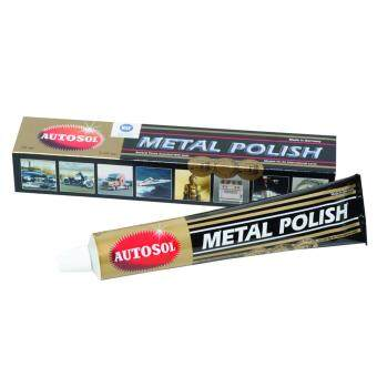 Harga Autosol Metal Polish 75ml