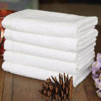 Harga LUXURY TOWEL HOTEL
