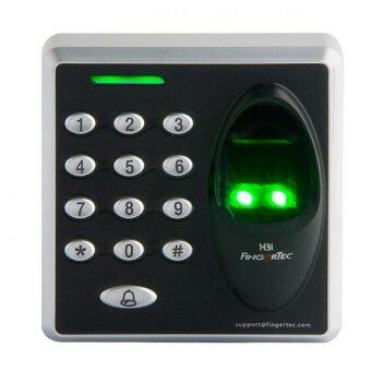 Harga H3i Access Control: Small in Size, Big on Functions