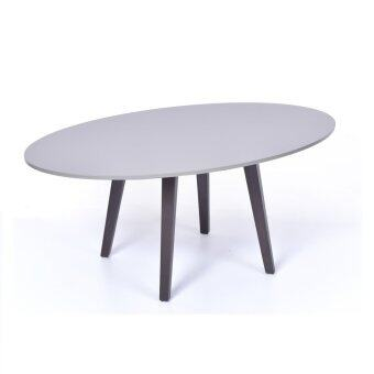 Harga Crown VINO 1V04 Coffee Table