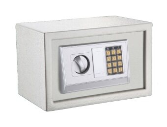 Harga Power House Safety Box S 20L