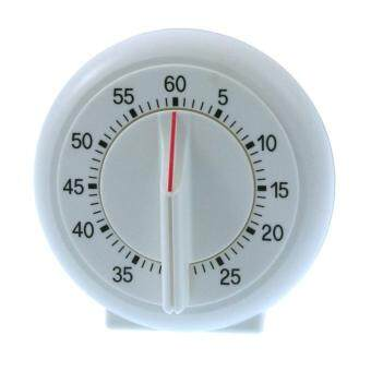 Harga Kitchen Timer 60-Minute