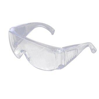 Harga Buytra Eye Protective Goggles Glasses Lab Medical
