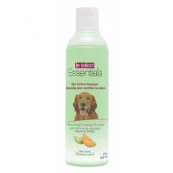 Harga Le Salon Essentials Odor Control Shampoo - 375 ml (12.6 fl oz) Dog Shampoo