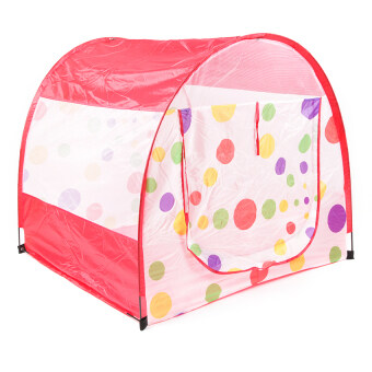 Harga Fujicom Pop up tent