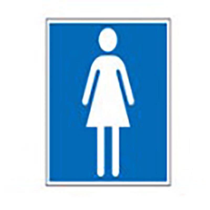 IS-1406 FEMALE RIGID PLASTIC SHEET